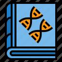 agenda, dna, education, notebook, read, science