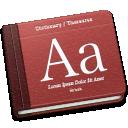 Từ điển