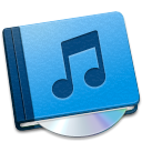https://cdn1.iconfinder.com/data/icons/book_mac/128/Music_Book.png