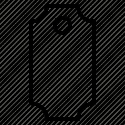 hang, label, shopping, tag icon
