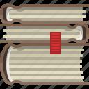 book, bookcase, bookmark, books, library, reading