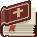 bible, book, church, faith, holy, religion