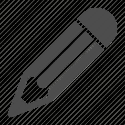 design, draw, drawing, edit, pen, write icon