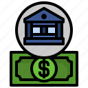 bank, bill, business, dollar, finance, lending, transfer