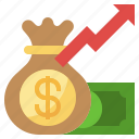 borrow, business, finance, finances, fund, funding, funds