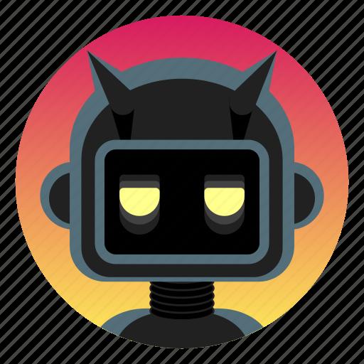 'Bots' by Ricardo Cherem