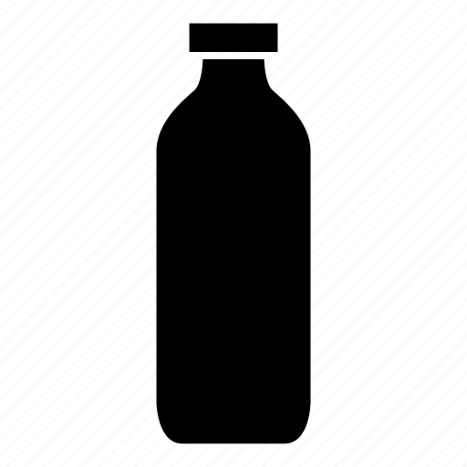 bottle, health, medical, medicine icon