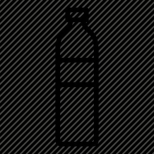 bottle, drink, hospital, medicine icon