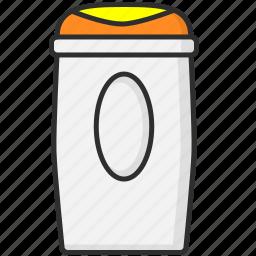 bottle, bottles, coffee, drink, hot, tea icon