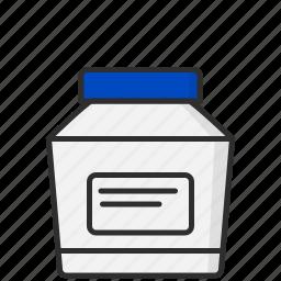 bottle, bottles, ink, ink bottle, marker ink icon