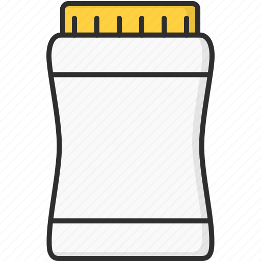 bottle, bottles, nutrition icon