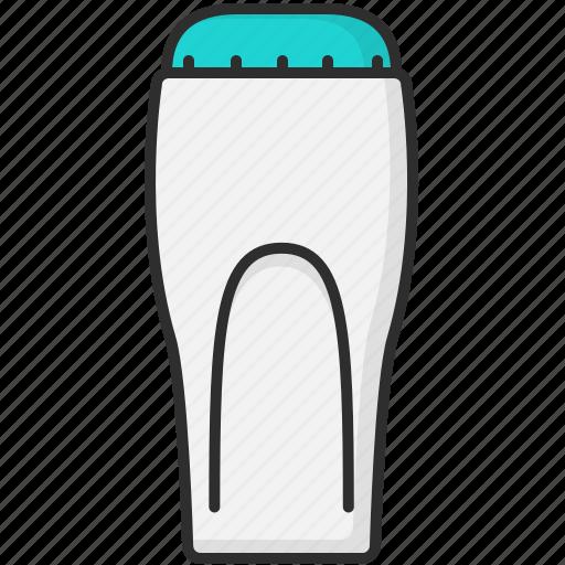 bottle, bottles, drink, energy drink, food, nutrition icon