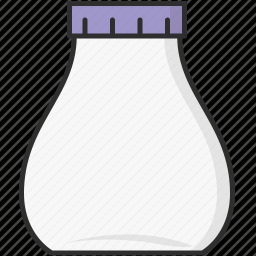 bottle, bottles, oil, oil bottle icon