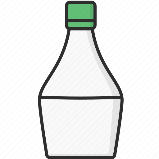 beverage, bottle, bottles, drink, wine icon