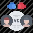 boxer, boxing, fight, fighting, sport, versus