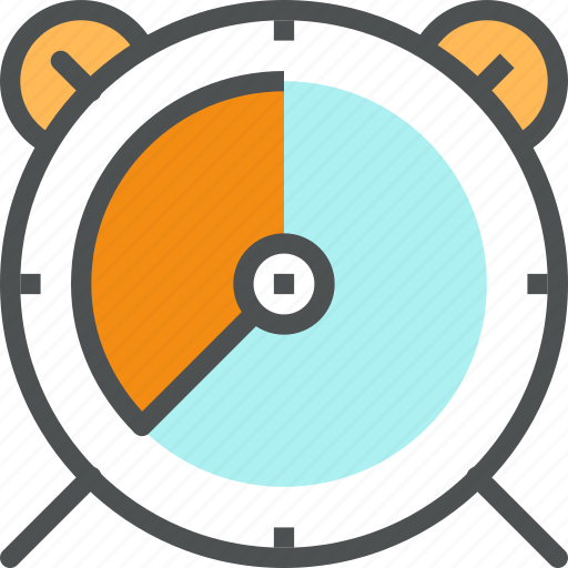 alarm, clock, countdown, deadline, dial, management, time, timing icon