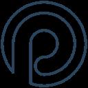 pinterest icon icon
