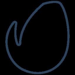 envato, logo icon icon