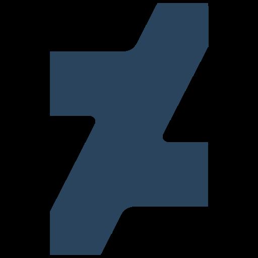 deviantart icon icon icon