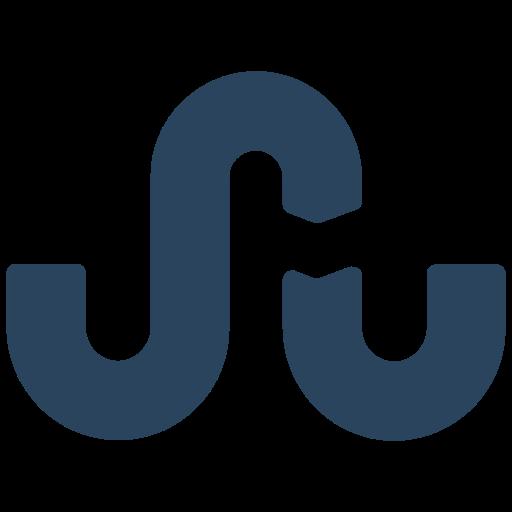 stumbleupon icon icon
