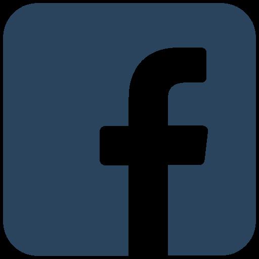 brand, logo, social, social network, twitter, website icon icon