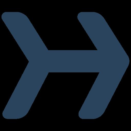 base, howcast, nounproject icon icon