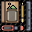 art, design, graphic, seo, stationery, web