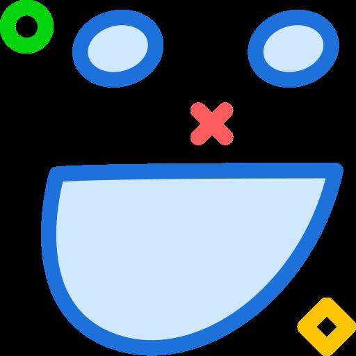 brand, logo, network, smug, social icon