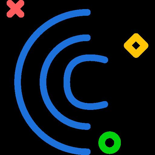 brand, chimein, logo, network, social icon