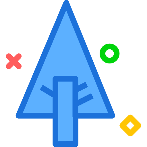 brand, forrst, logo, network, social icon