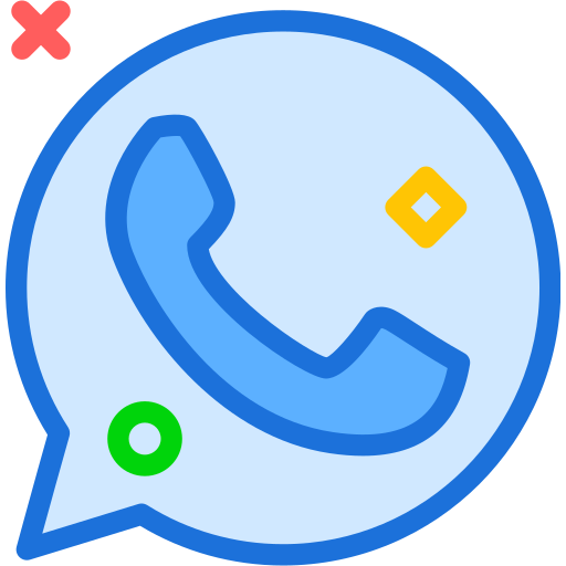 brand, logo, network, social, whatsup icon