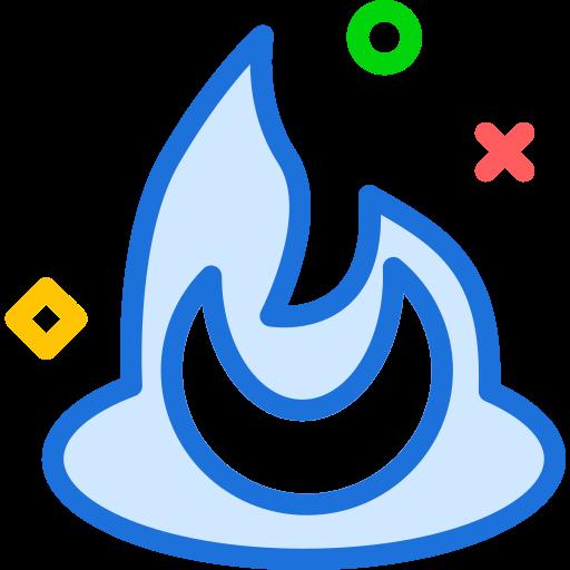 brand, feedburner, logo, network, social icon