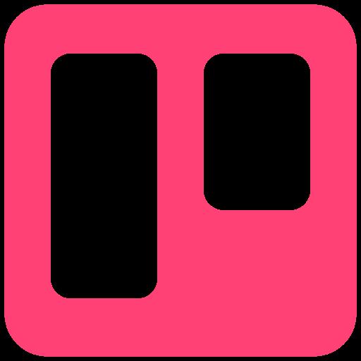 trello icon icon