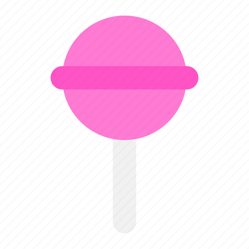 candy, food, lollipop, sweets icon