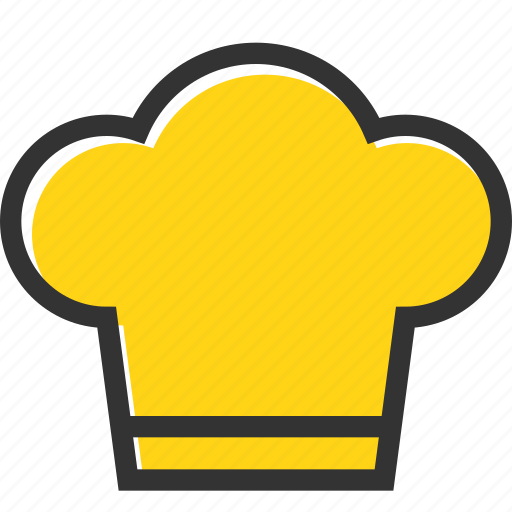 bakery, chef, cook, cooking, kitchen, kitchenware icon