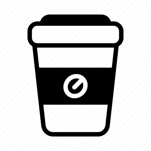 beverage, cafe, coffee, coffee cup, cup, drink, latte icon