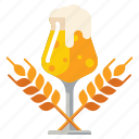 beer, brewery, craft