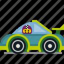 bricks, car, motorsport, race, racing, speed, vehicle