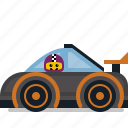 bricks, car, motorsport, race, senna, speed, vehicle
