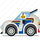 bricks, car, motorsport, peugeot, racing, rally, vehicle