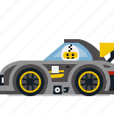 amg, bricks, car, mercedes, motorsport, racing, speed icon