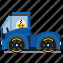 bricks, car, motorsport, race, speed, truck, vehicle