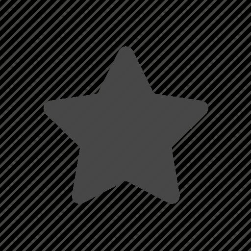 browser favorite, favorite, favorite document icon