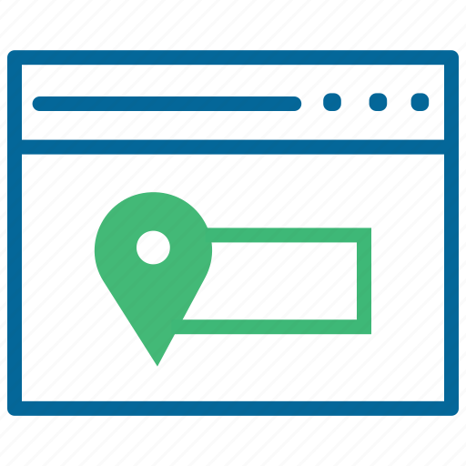 direction, gps, location maps, navigation, route map, travel icon