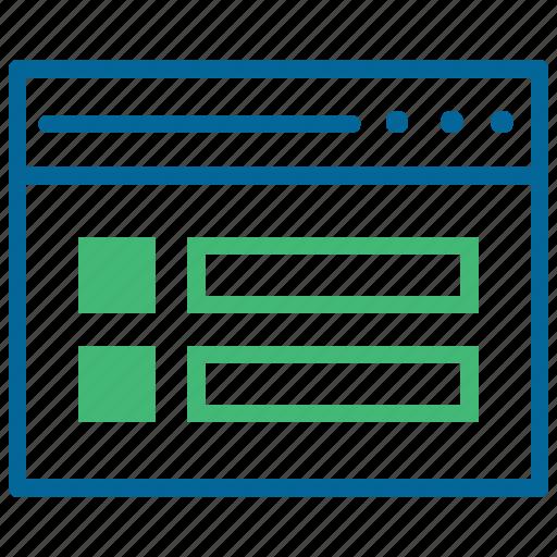 forms, login page, profile login, user login, webpage, website icon
