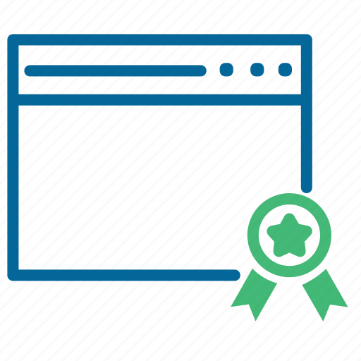 clean code, code testing, coding, programming, quality assurance icon