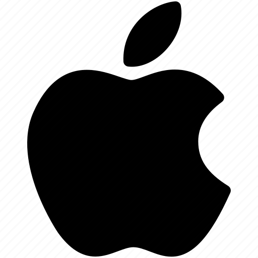 apple, creative, device, grid, ipad, mac, mobile phone, mobile-operating-system, operating-system, shape, smartphone, technology icon