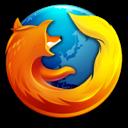 Gutscheinfinder für Firefox