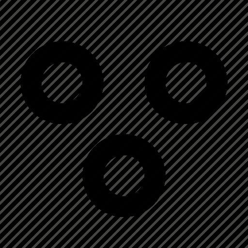 component, components, elements, graph, ui icon