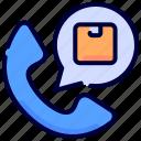 service, help, logistics, support, call, customer, center
